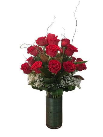 Cheap Flower Delivery Brisbane